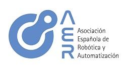 ASOCIACION ESPAÑOLA ROBOTICA