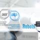 prograbox y AER ATP