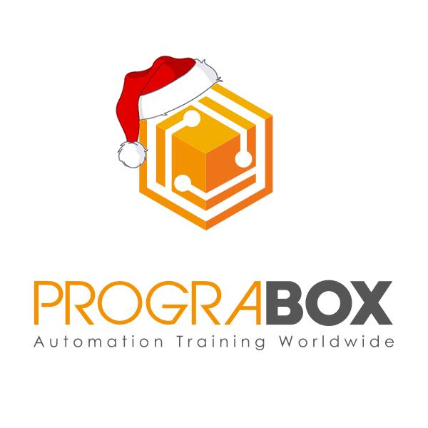 Prograbox