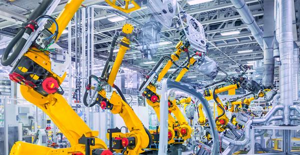 formacion programacion robots