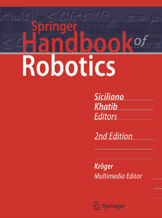 Hangbook_Robotics