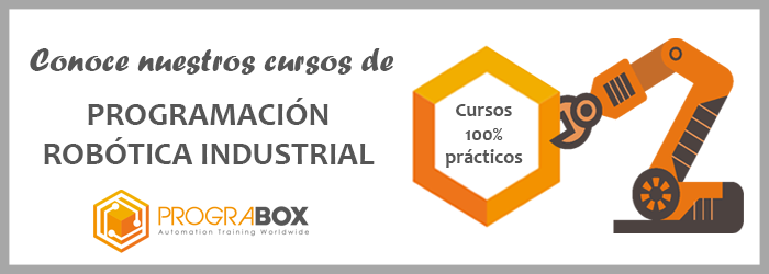 CURSOS PROGRABOX