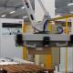 ABB robot video