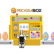 Felices Pascuas PROGRABOX