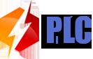 curso-automatizacion-plc