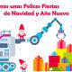 prograbox te desea una feliz navidad