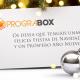 Saludo De Navidad Prograbox 2017