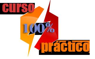 Curso automatizacion PLC practico