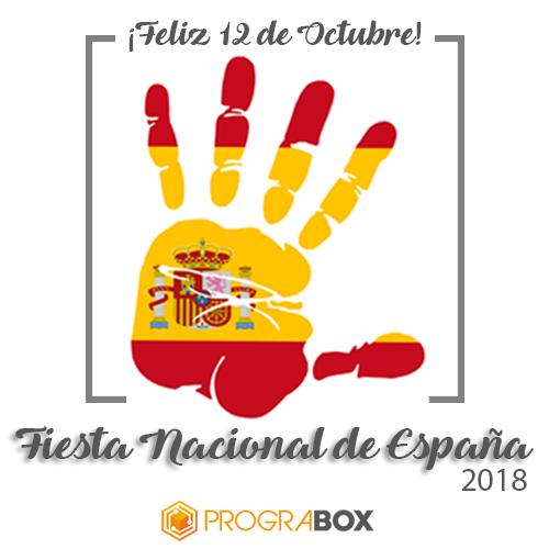 Feliz-12-de-Octubre-Espana