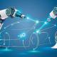 Inteligencia-artificial-y-robots