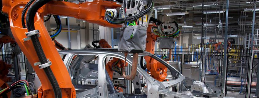 Robotica_industrial_Canada